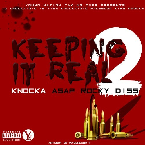 knocka-keep-it-real-2