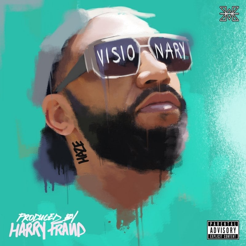 Haze_x_Harry_Fraud_Visionary-front-large